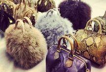 ♥ Bags ♥ / by ♥ Kendra Jenkins ♥