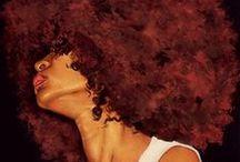 Killing Me Softly / by Anna Elizabeth Beisch