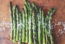 food photography / by Vanessa / lbgstudio
