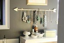 Crafts/DIY / by Korina Zimmerman