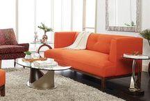 Celebrate American Made! / by Dania Furniture