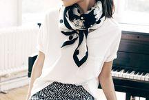 Fashion love / by Luna Siqueira