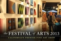 Arts & Culture / by Balboa Bay Resort