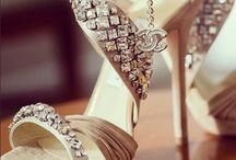 My Style / by Jamiylah Swann
