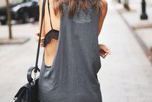 fashionfoward / by Sarah Stafiej