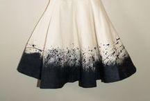 My Style / by Jenna Ferguson