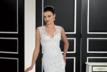 Eddy K ADK 2014 Collection / Our most popular styles from the ADK 2014 collection. / by Eddy K Bridal