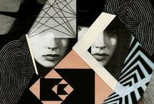 Art etc... / by Laura Muirhead