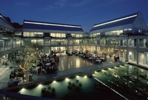Architecture + Design / by Skirball Cultural Center