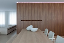 Interieur / by one_architect
