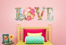 """Oopsy daisy HeArtwork - Art for the Romantic / We ❤ """"love"""" and """"heart"""" themed artwork! We like to call it """"heartwork"""". / by Oopsy Daisy, Fine Art For Kids"""