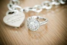 Someday, When I Say Yes... / by Krystal Steenblik