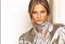 Fashion I Fancy / by Kathy Stevens