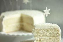 Holidays / Great holiday ideas. / by Betsy Davis