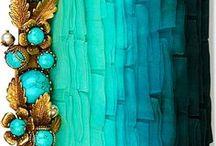 Fashion Chic / by Suzanne Wilkinson, Designer & Occupational Therapist