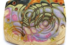 Just Mokume and How it is Used / by Carol Simmons