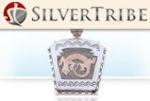 Gold Jewelry / by SilverTribe.com