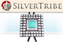 Accessories / by SilverTribe.com