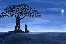 Tree of Life / by Diana Ayotte