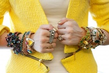 Style Inspriation / by Maggie B