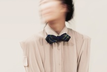 p h o t o g r a p h y / by Carolina Moya