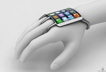 Tech - Gadget - Geek - Future / Tech - Gadget - Geek - Future / by zioburp