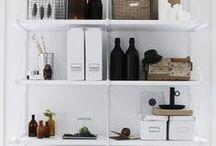 Make | Home  / by Iliyana Nedkova-Byrne