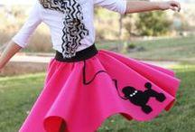Sew | Wear | Children / by Iliyana Nedkova-Byrne