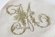 Embroider + Stitch   Home  / by Iliyana Nedkova-Byrne