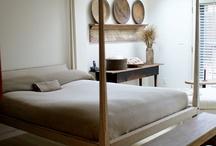 Barn House/Mountain House/Cabin / by Interiors 360 Lisa Springer
