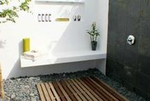 outdoor love  — projects & inspiration / by Nancy Possenti