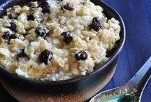 No Gluten, No Problem / Recipes that prove it!  / by Edamam