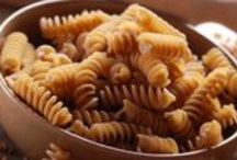 Pasta Perfect! / Pasta Recipes and tools! / by CHEFS Catalog