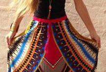 I wish I had this wardrobe / by Anna Reeves Holcomb
