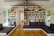 house lusting  / by fhh