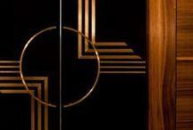 Doors & Windows / Interior Design: doors and windows / by Sandy Chang