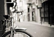 biking / by Sugar & Spice