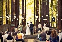 Wedding | Dream | Fairytale / by Star Padilla