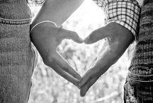 Dating | Couples | Gifting / by Star Padilla