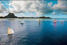 Events & Festivals / by Tahiti.com