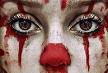 Halloween | ideas, projects, etc / by Star Padilla