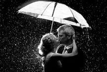 Couple Photography  / Love Portraits! / by Portrait Professional