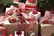 Gifts and Packaging / It's a wrap. Here's a collection of ideas and tips to make your packaging as special as the gift within. / by Textures Flooring Nashville