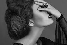 photography inspire / Fashion, glamour, engagement, beautiful you sessions, make up inspiration, posing, light. - awesomeness.  / by Katharina Borszik