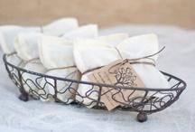 Products I Love / by Jenny Raymond