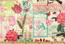 Craft Ideas / by pin pin up