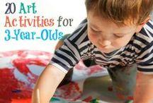 DIY Kids / by deloom boutique