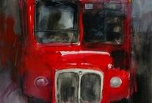 London 2012 / by TripAdvisor