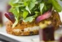 Favorite Restaurants (Travelers' Choice) / Check out TripAdvisors' 2012 Favorite Restaurants @ http://www.tripadvisor.com/TravelersChoice-Restaurants  / by TripAdvisor