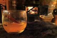 drink / by Lisa.